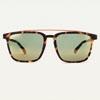 Designer zonnebril op sterkte vanaf €129,-