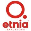 Nieuw in de collectie: Etnia Barcelona