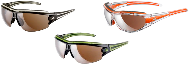 9c2283a4b8406a Adidas sportbril op sterkte